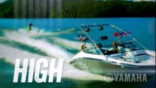 9. 2014 Yamaha Watercraft For Sale In Dallas TX (214) 503-6262 | Freedom Powersports
