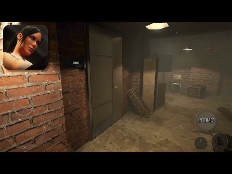 Escape Legacy 3D – Gameplay Trailer (iOS, Android)