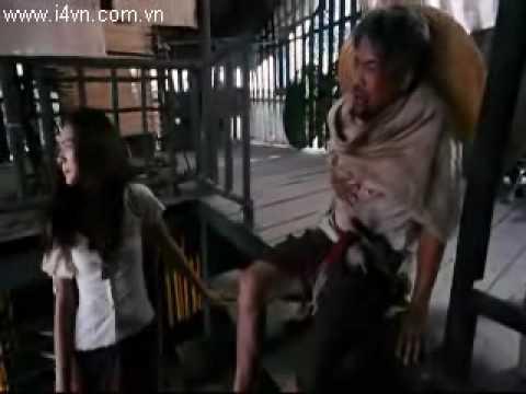 Phim.ThuThuat360.Net-TruyTimTuongPhat3_to_AVI_clip8.avi