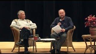 ערב תרבות בראש פינה: ר' נחמן מברסלב -ממושא ללעג לגיבור תרבות ישראלית