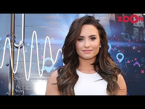 Demi Lovato's 911 Rescue Calls Get Redacted & More   Hollywood News