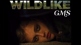 Nonton Wildlike 2015 Tent Scene  Ella Purnell  Bruce Greenwood  Great Movie Scenes  2 Film Subtitle Indonesia Streaming Movie Download