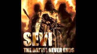 Download Lagu SEVI -  Screw You, Honey Mp3