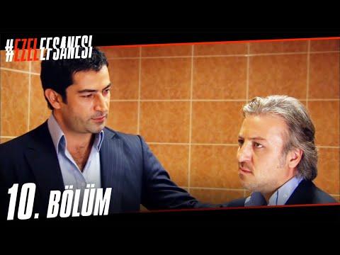 Video Ezel - Ezel 10.Bölüm | Kime Sadıksın - HD download in MP3, 3GP, MP4, WEBM, AVI, FLV January 2017