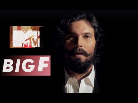 Video Randeep Hooda Is All Set To Make His Television Debut With MTV Big F download in MP3, 3GP, MP4, WEBM, AVI, FLV January 2017