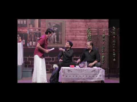 Video Hamzaa | Bhaskar's 3rd Monologue | Pitaah | Spandan Theatre download in MP3, 3GP, MP4, WEBM, AVI, FLV January 2017