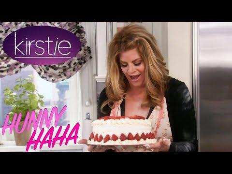 Arlo's Birthday | Kirstie S1 EP3 | TV Land Full Episodes