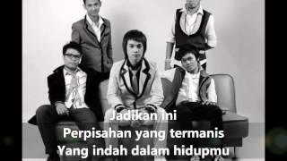 Video Lovarian - Perpisahan Termanis (Lirik).mp4 MP3, 3GP, MP4, WEBM, AVI, FLV September 2018