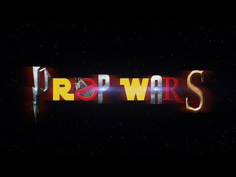 Prop Wars