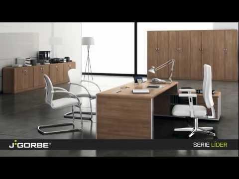 Niveladores Para Muebles Videos Videos Relacionados