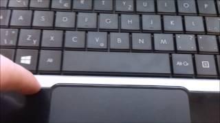 Packard Bell EasyNote TE69KB Silver - VIDEOCENZE