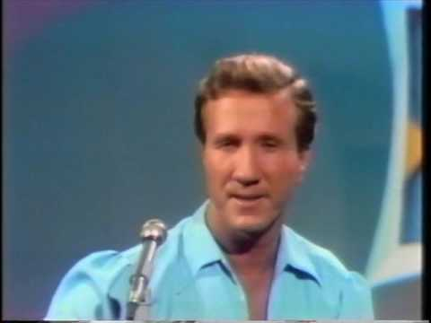 I Walk Alone By Marty Robbins