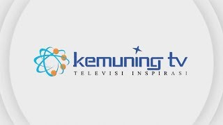 kemuning tv ending credit title kemuning TV LOKAL music show memories song EPSD 1