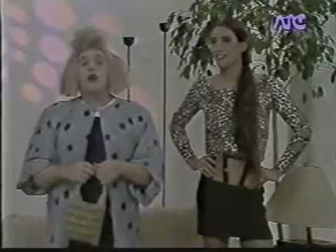 KECAGARDA Y EMILI LI (URDAPILLETA - TORTONESE - GASALLA)