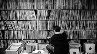 OVB - ORIGINE // rap francais beat by ben maker ( Man & So )