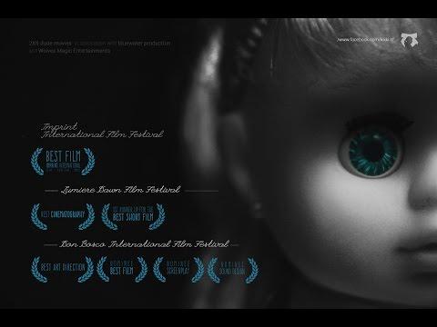 Kikki Award Winning Short Film
