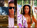 Randy & De La Ghetto - Sensacion Del Bloque The Hottest video Ive seen in awhile!!