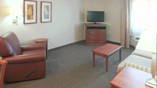 Gillette (WY) United States  city pictures gallery : Candlewood Suites Gillette - Gillette, Wyoming