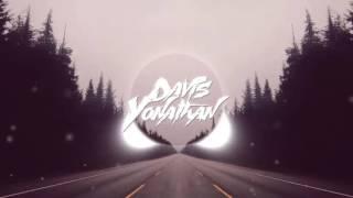 Video Coldplay - The Scientist ( Davis Yonathan Remix ) download in MP3, 3GP, MP4, WEBM, AVI, FLV Februari 2017