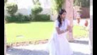 Mangala Vaartha - Good News - By Kisho Geo - MALAYALAM CHRISTIAN DEVOTIONAL SONG