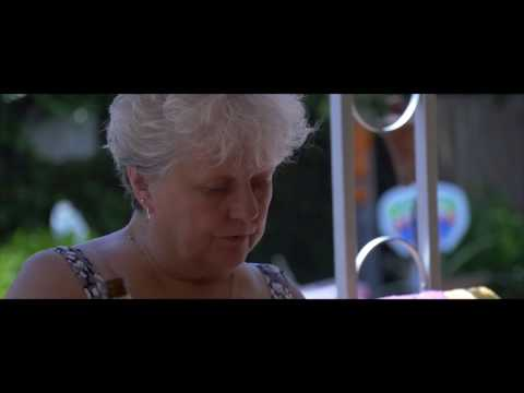 Her Mother's Daughter OFFICIAL TRAILER (2017)