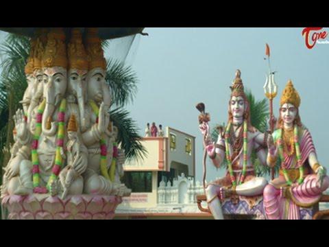 Geetha Movie Songs || Adi Kavi Valmiki || Navakesh || Akanksha