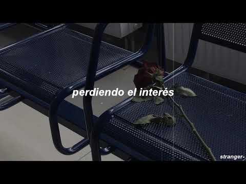 timmies - loosing interest (ft. shiloh dynasty) - sub. español