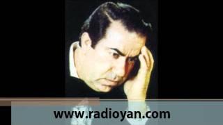 Download Lagu George Tutunjian - ODAROUTIOUN Mp3