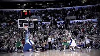 A Finish To Remember - Clippers Celtics Edition