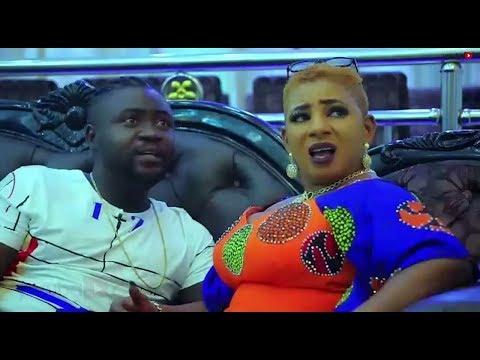 Kosedurowo Yoruba Movie 2018 Now Showing On Yorubaplus