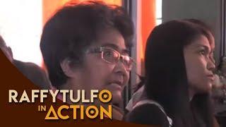 Video Isang Inay lumuluha habang isinusumbong ang ginawang pagpapalayas sa kanya ng kanyang anak MP3, 3GP, MP4, WEBM, AVI, FLV Februari 2019