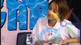 Pulsa para ver el vídeo - Entrevista a Onalia