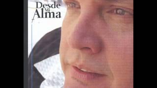 Jose Ortiz ( Cantare ) // Musica Cristiana De Adoracion Y Alabanza .wmv