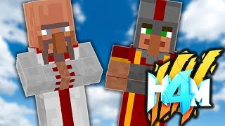 """BEACON #2 PLUS OP MONEY STRAT! HOW TO MINECRAFT 4 #69 (Minecraft 1.8 SMP)👍 Drop a """"LIKE"""" for more H4M content like this!✔️ Subscribe: http://goo.gl/qYruZs▬▬▬▬▬▬▬▬▬▬▬▬▬👉SOCIAL MEDIA LINKS👈🔥 Twitch: https://www.Twitch.tv/TBNRkenWorth📲 Twitter: https://twitter.com/TBNRkenny📸 Instagram: http://instagram.com/TBNRkenWorth▬▬▬▬▬▬▬▬▬▬▬▬▬👉MY OTHER CHANNELS👈🎮 http://www.youtube.com/TBNRkenWorth🎮 http://www.youtube.com/TBNRkennyLive (Rated R)▬▬▬▬▬▬▬▬▬▬▬▬▬👉Players👈AciDic BliTzz - https://www.youtube.com/AciDicBliTzzBajanCanadian - https://www.youtube.com/BajanCanadianCreepersEdge - https://www.youtube.com/CreepersEdgeFrizzlenpop - https://www.youtube.com/frizzlenpopGenerzon - https://www.youtube.com/GenerzonInfamousQuiff - https://www.youtube.com/TheInfamousQuiffJeromeASF - https://www.youtube.com/JeromeASFKenworthGaming - https://www.youtube.com/kenworthgamingKYRSP33DY - https://www.youtube.com/KYRSP33DYKwehCraft - https://www.youtube.com/KwehCraftLaakeB - https://www.youtube.com/LaakeBPlayzLachlan - https://www.youtube.com/LachlanMrWoofless - https://www.youtube.com/mrwooflessNooch - https://www.youtube.com/channel/UCinHhWUlFDx2__HYyfx3yfwPeteZahHutt - https://www.youtube.com/PeteZahHuttSideArms - https://www.youtube.com/SideArms4ReasonVikkstar123 - https://www.youtube.com/Vikkstar123HD▬▬▬▬▬▬▬▬▬▬▬▬▬💵DISCOUNT CODES💵🖥 http://ironsidecomputers.com  USE """"KenWorth"""" at checkout!▬▬▬▬▬▬▬▬▬▬▬▬▬👉MUSIC👈http://www.youtube.com/Vexento⛏Intro⛏https://www.youtube.com/channel/UCPl7-IQr5iDHx6eOegWyaPg"""