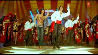 Dil Na Diya (Full Song) Film - Krrish