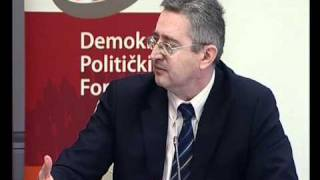 dpf-debata-raspodela-novca-02