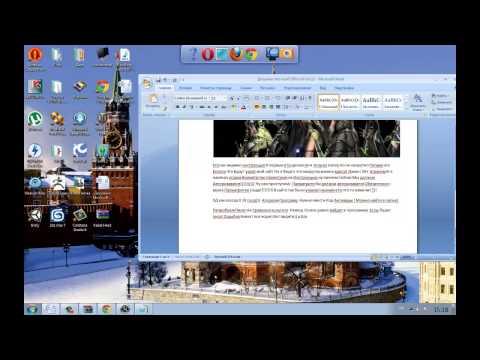 Взлом ZZgold на сайте zzima.com Кабал онлайн 2013+