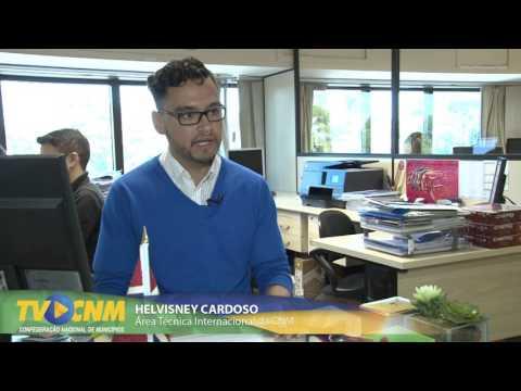 CNM convida gestores a se candidatarem ao Prêmio Campeões da Terra 2016 da ONU