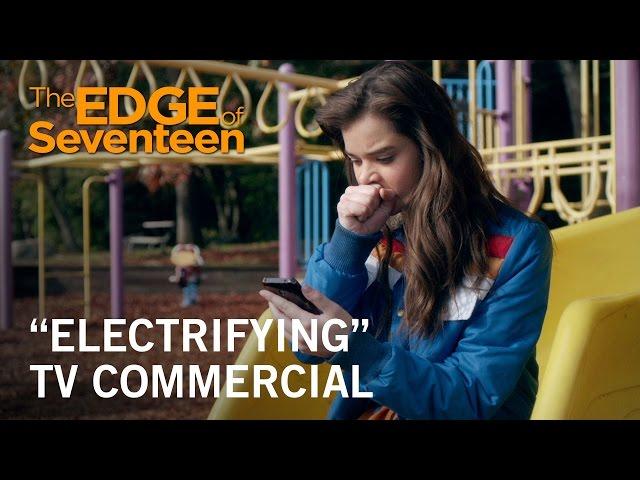 the edge of seventeen full movie watch online hd