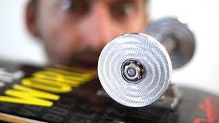 Video THE PERFECT FIDGET SPINNER WHEELS? MP3, 3GP, MP4, WEBM, AVI, FLV Juni 2017