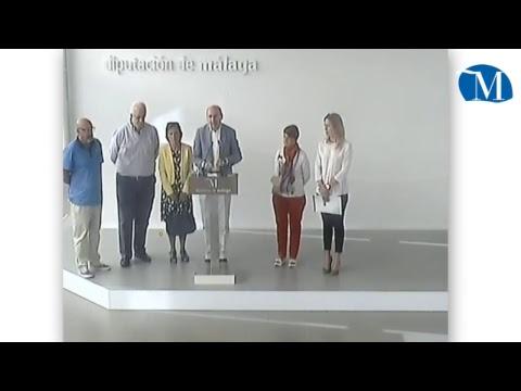 Asuntos de interés del PSOE