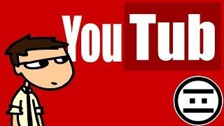 #NEGAS - Cambios de YouTUBE