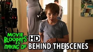 Nonton Alexander And The Terrible  Horrible  No Good  Very Bad Day  2014  B Roll  Part3 3  Film Subtitle Indonesia Streaming Movie Download