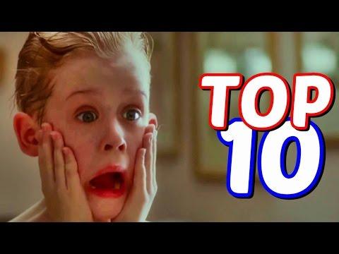Filmat më të mirë për fundvit (Video)