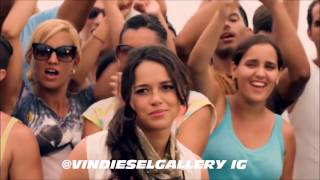 Nonton Dom and Letty 16 Years of The Fast and the Furious Film Subtitle Indonesia Streaming Movie Download