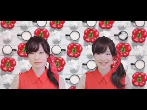 『下っ端』 PV ( MIKA☆RIKA #MIKARIKA )
