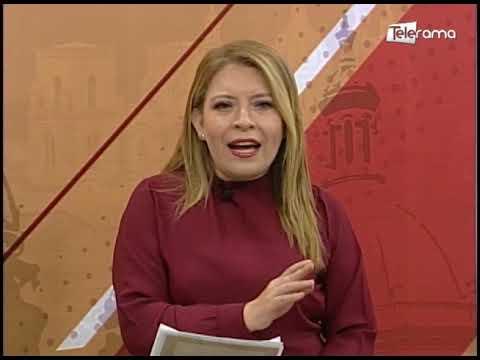 Ordenanza para combatir el covid-19 en Cuenca