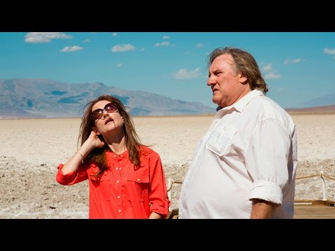VALLEY OF LOVE - Official HD Trailer