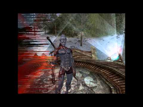 Requiem : Bloodymare PC