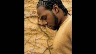 dwele-early morning (extended outro)